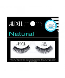 Natural -101 60110NB ARDELL