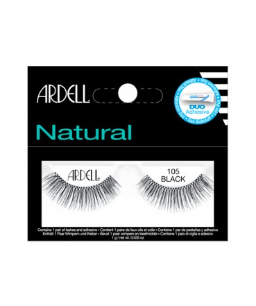 Natural -105 60510NB ARDELL
