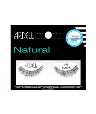 Natural -109 60910NB ARDELL