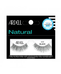 Natural -117 61710NB ARDELL