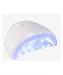 Lampada Led Nailtime Melcap 48w