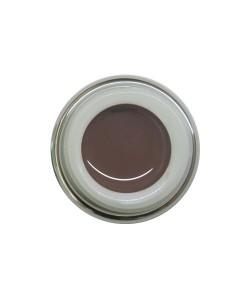 424 - Caffèlatte 5ml