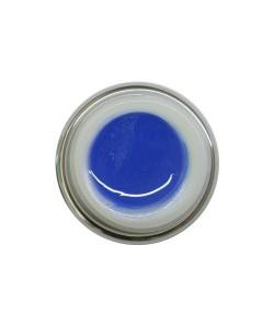 494 - Blu Viola 5ml