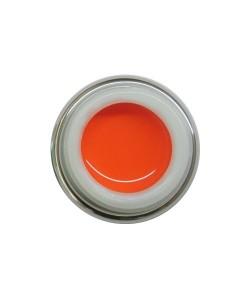 445 - Arancione Fluo 5ml