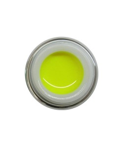 415 - Giallo Fluo 5ml