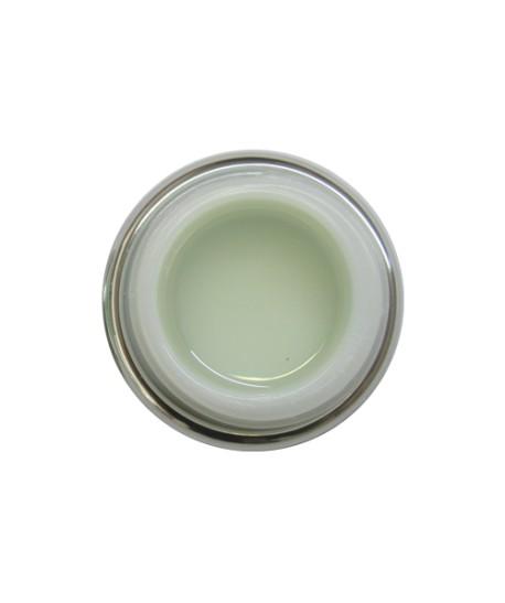 Gel monofasico trasparente bassa viscosità 30ml  Ego Nails