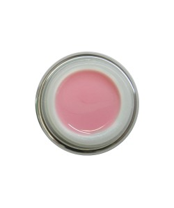 Gel monofasico rosa media viscosità 30ml