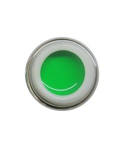 475 - Verde Fluo 5ml