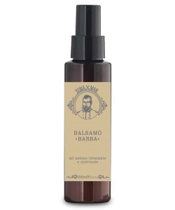 Xenia Man Balsamo Barba 100ml