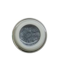 485 - Argento Perlato 5ml