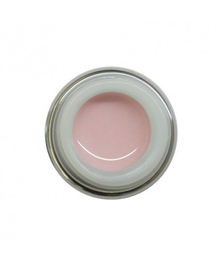 466 - Bianco Roseo 5ml  Ego Nails
