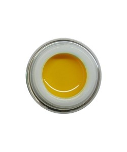 496 - Giallo Caldo 5ml