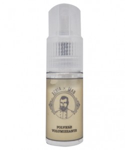 Xenia Man Plus Polvere Volumizzante 60ml XM11 Xenia Man