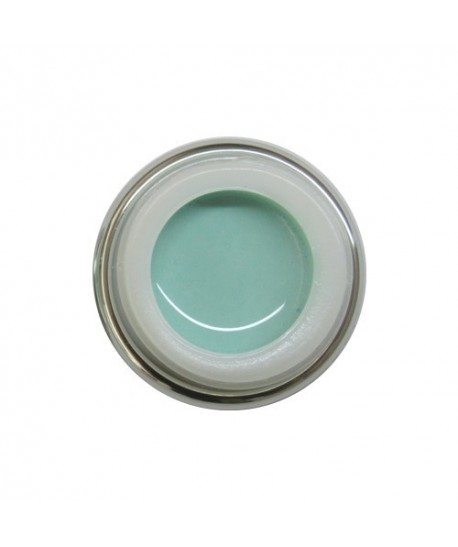 467 - Menta 5ml  Ego Nails