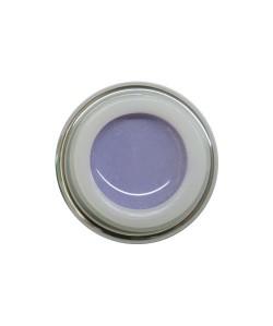 487 - Violetto 5ml