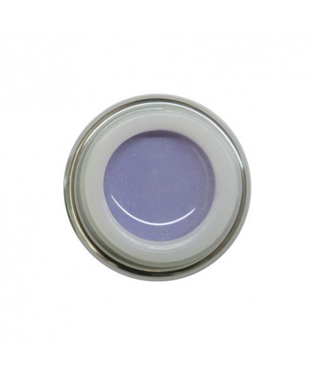 487 - Violetto 5ml  Ego Nails