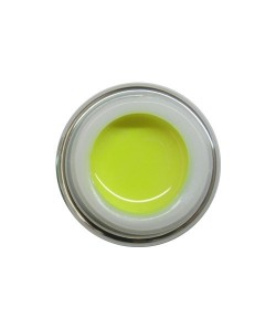 458 - Giallo 5ml
