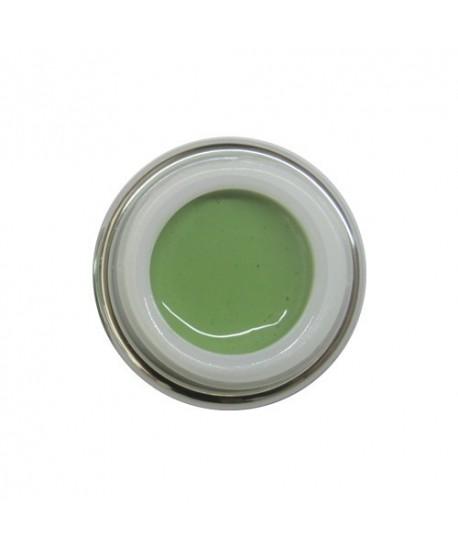 488 - Verde Pastello 5ml  Ego Nails