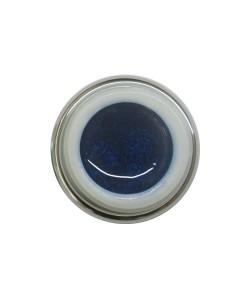 439 - Blu Marino Perlato 5ml