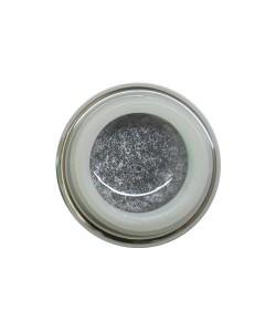 429 - Grigio Metal Perlato 5ml