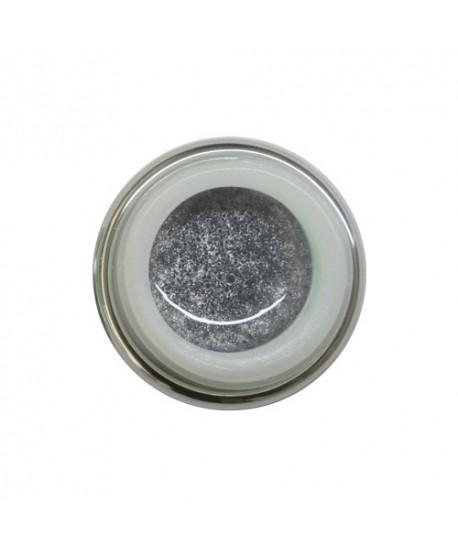 429 - Grigio Metal Perlato 5ml  Ego Nails