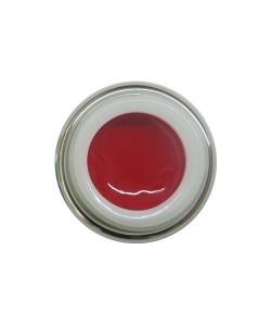 489 -  Rosso 5ml