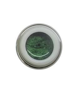 409 - Verde Militare Perlato 5ml