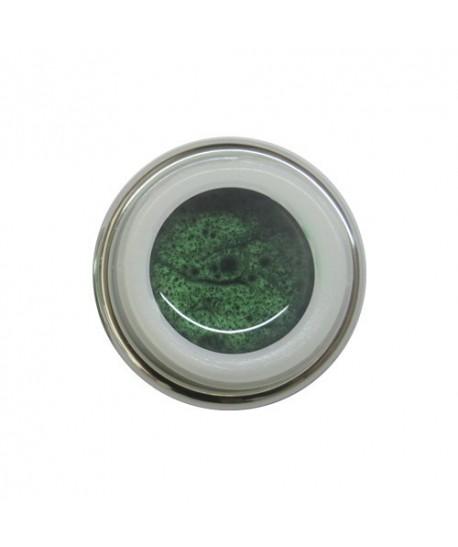 409 - Verde Militare Perlato 5ml  Ego Nails