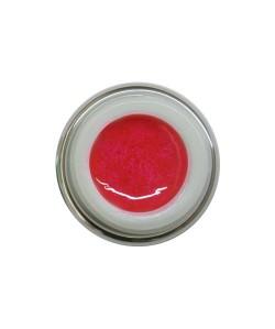 404 - Rosa Glitter 5ml